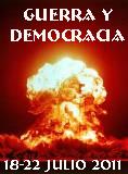 Guerra y Democracia