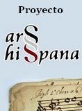 Proyecto Ars Hispana