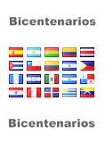 bicentenarios.es