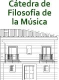 Cátedra de Filosofía de la Música
