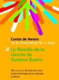 Cursos de Verano en Santo Domingo de la Calzada
