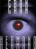 Gustavo Bueno y el programa de televisión Gran Hermano, 2000-2001