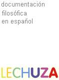 Lechuza, la documentación filosófica en español