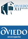 Oviedo doce siglos