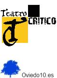 teatrocritico.es