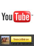 Canal fgbuenotv en youtube
