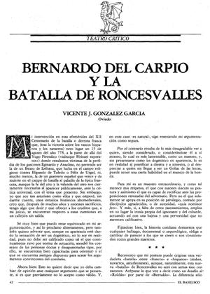 El Basilisco, número 4, septiembre-octubre 1978, página 42