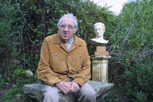 Materialismo Filosófico y Fundación Gustavo Bueno Toda la obra del filósofo español Gustavo Bueno, creador del sistema del Materialismo Filosófico