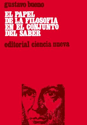 http://www.fgbueno.es/gbm/gb70pf.htm
